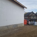 home-addition-framing-around-the-house