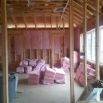 home-additions-materials insulation-toronto