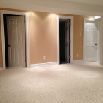 Basement-Finishing-carpet