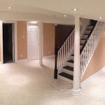 Basement-Finishing-panorama