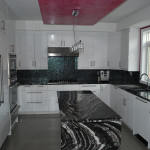 Custom-Home-Renovations-3