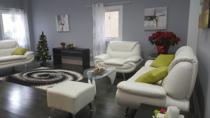 Interior-Design-and-Decoration-7