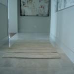 Tile-Installation-1