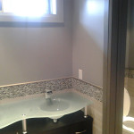 Bathroom-Design-renovation
