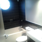 Bathroom-Renovation-Remodeling