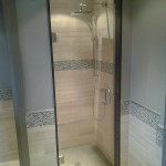 Bathroom-Renovation-shower-toronto