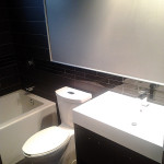 Bathroom-Renovation-Toronto