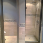 Bathroom-Renovation-vaughan
