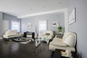 living-room-toronto