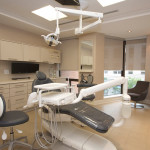 Office-Renovations-dentist toronto
