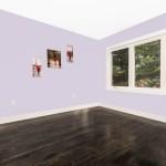 Photo of Room Addition