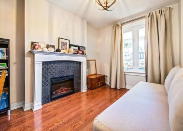 Benefits of a Custom Built Home