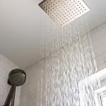 Photo of Custom Shower