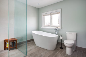 toronto bathroom renovation and remodel