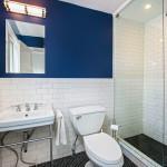 bathroom-house-renovation-project