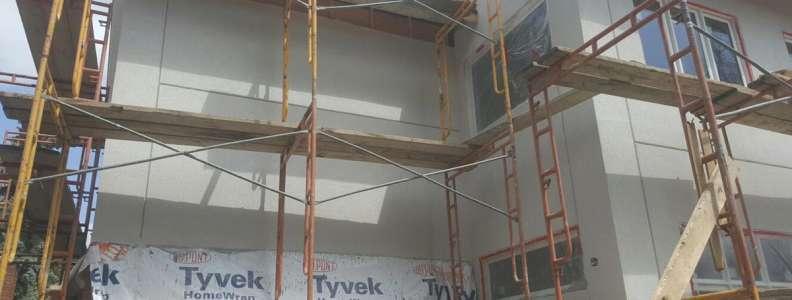 home-addition-exterior-facade