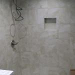 basement underpinning