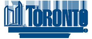 Toronto business licence
