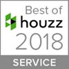 best-of-houzz-badge-2018_logo-2