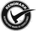 Renomark Logo