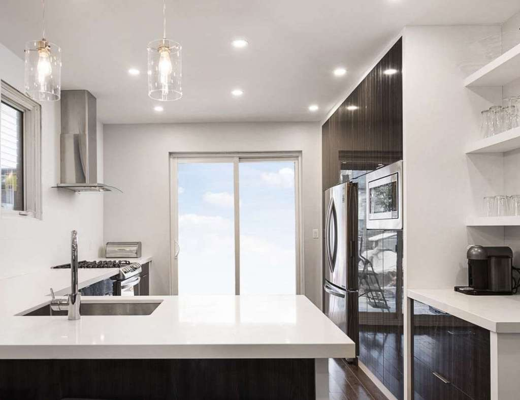 Modern-kitchen-remodeling-Toronto